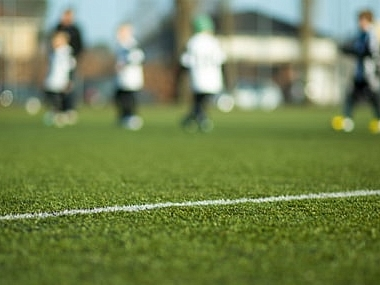 Multisports turf